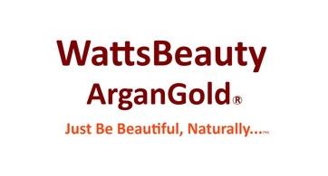 Watts Argan Oil