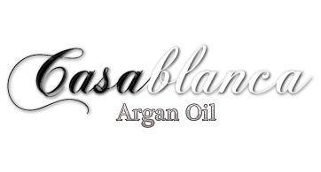 Casablanca Argan Oil