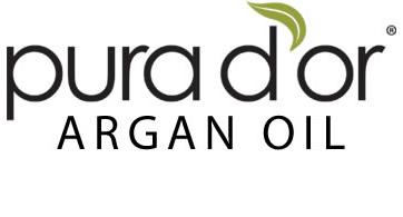 Pure and Organic Pura D'or Argan Oil Reviews